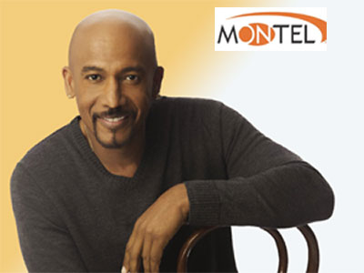 montel williams infidelity